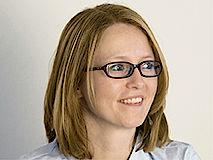 Silvia Auracher