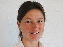 Britta Gottschling