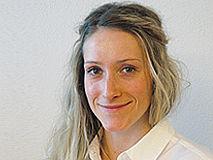 Tamara Pardeller