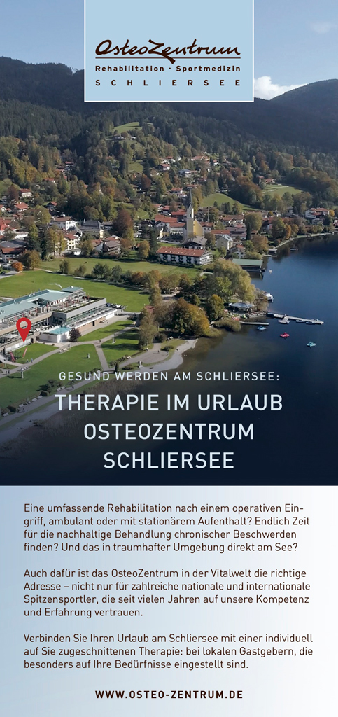 Flyer-Therapie & Urlaub Seite1