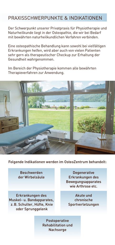 Flyer-Therapie & Urlaub Seite2