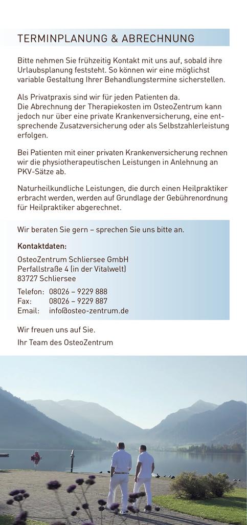 Flyer-Therapie & Urlaub Seite4