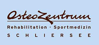 OsteoZentrum Schliersee